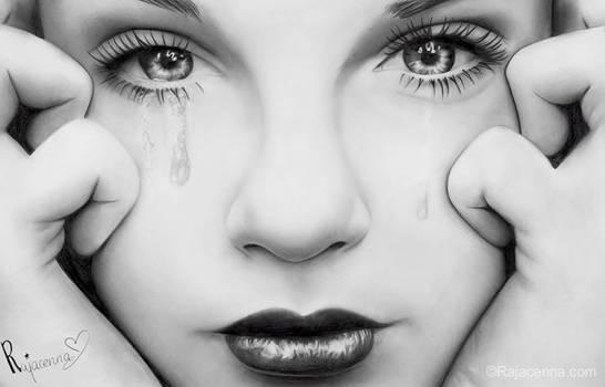 My Last Tears