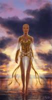 Goddess 2.0