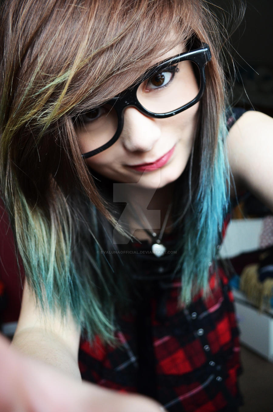 pretty girl dating nerd Nerd games nerd games for girls play the best free online nerd games for girls on girlgamescom  so come back to fulfill your dating fantasy or plan your wedding .