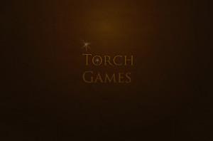 torchgames's Profile Picture