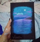 Sketchbook by valexd3