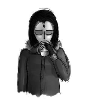 Raven's Coffee
