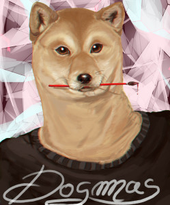 Dogmas-Elementary's Profile Picture