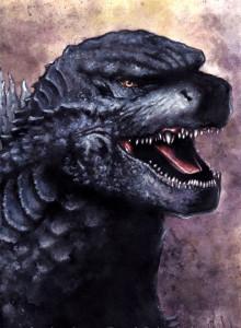 SMASHBRO164's Profile Picture