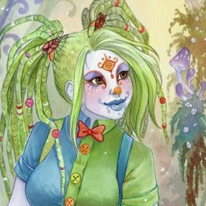 Penanggalan's Profile Picture