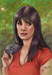 Emily Prentiss 02