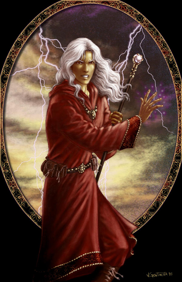 http://fc09.deviantart.net/fs13/i/2011/210/2/2/raistlin_in_red_by_whiteshaix-dslfr2.jpg
