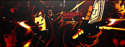 gambit_signature_by_geo_almighty.png