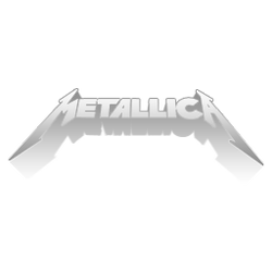 Metallica 3D Icon 256x256 by geo-almighty