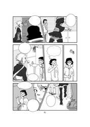 Comic page sample 2