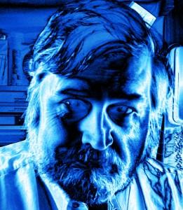 DavidEMartin's Profile Picture