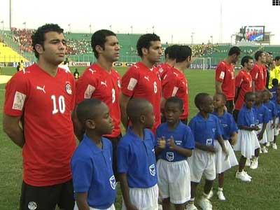 ��� ����� ��� 2015,���� ��� ������ ������� ������ 2015 egypt_team_by_egypty2007.jpg
