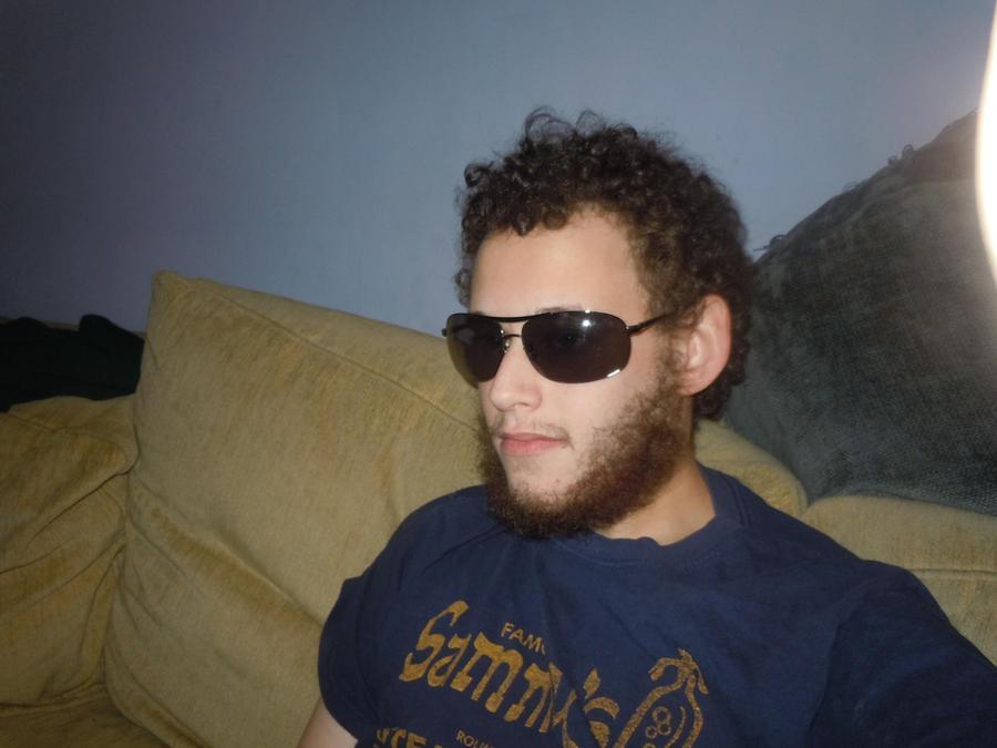 mcjewfr0's Profile Picture