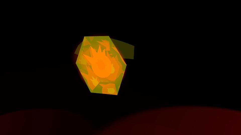 Firestone by DFX4509B