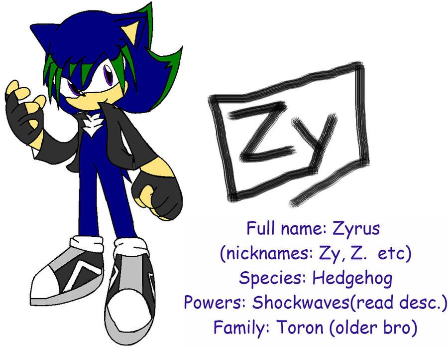 Hedgehog nicknames