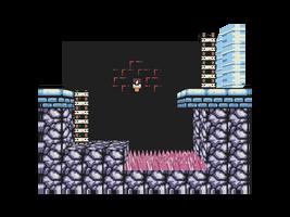 Level 4 - SS 1 by MithosKuu