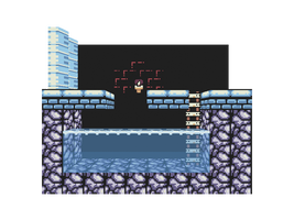 Level 4 - SS 2 by MithosKuu