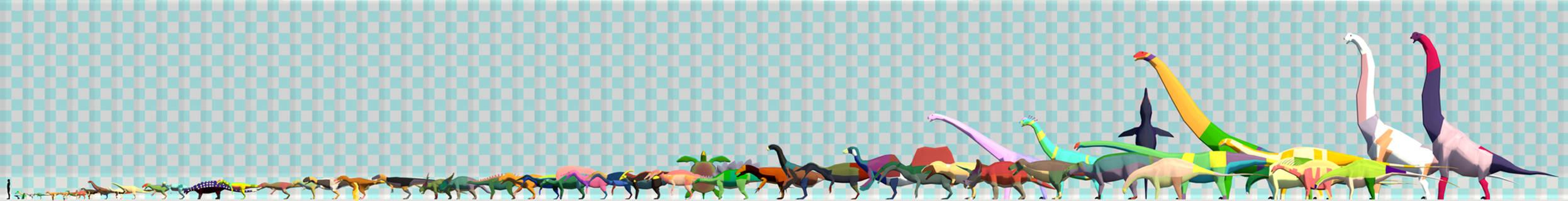 Reptilia v9