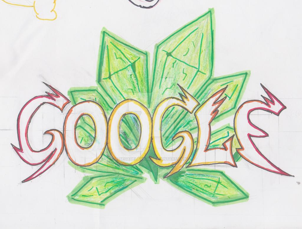 Google themes elsword - Google Elsword Theme 001 By Segadelavega