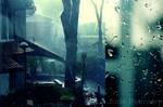 Rain set 1