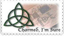 Charmed by StaciTaylor