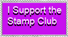 Support Stamp Club 1 by StaciTaylor