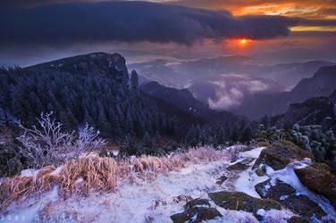 Winter Wonderland 28 by doruoprisan