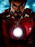 Iron Man 2 Again