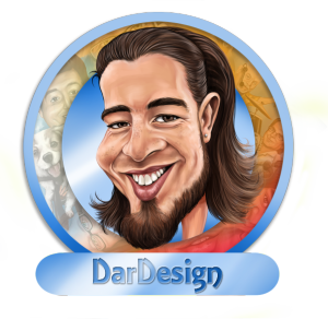 DarDesign's Profile Picture