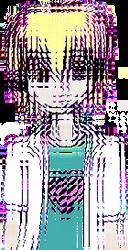 Uhh....yeah by KaikouYami