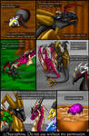 ZR -Her Story pg 05