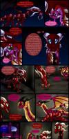 AToH -Forbidden Friendship pg 05
