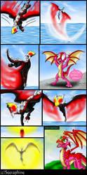 AToH -Forbidden Friendship pg 11 by Seeraphine