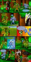 ZR -Plague of the Past pg 05