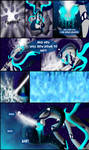 WOE -Reincarnation pg 24