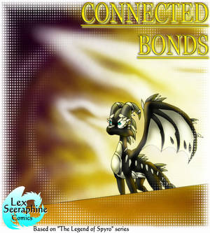 Connected Bonds COVER