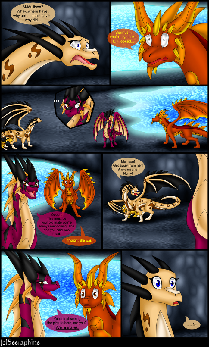 ZR -Plague of the Past pg 48 by Seeraphine