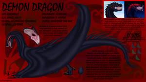 Demon Dragon Ref