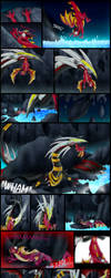 ZR -Plague of the Past pg 62 by Seeraphine