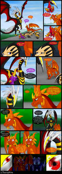 ZR -Plague of the Past pg 64 by Seeraphine