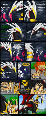 ZR -Plague of the Past pg 65 by Seeraphine