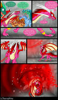 AToH -Shattered Life pg 16