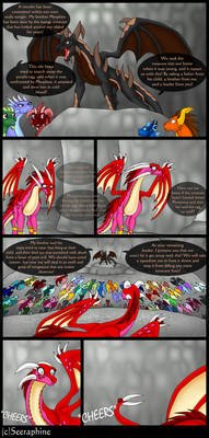 AToH -Shattered Life pg 20