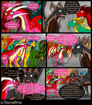 AToH -Shattered Life pg 22