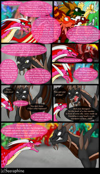 AToH -Shattered Life pg 23