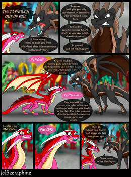 AToH -Shattered Life pg 24