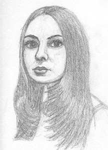 seclusivebeauty's Profile Picture