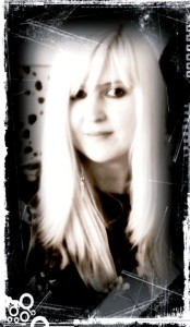 XxSuzukiMidnitexX's Profile Picture