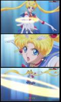 SailorMoonCrystal--MoonTiaraBoomerang--Screenshots