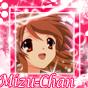Icon -1- by Anime-Mizu-Chan